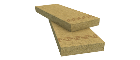 Rockwool PWCB (141-150mm Cavity)
