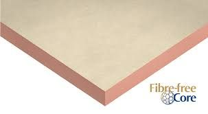 Kingspan Kooltherm K103 Floorboard 90mm