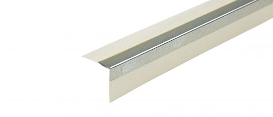 Knauf Dallas B1 External Bead