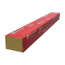 Rockwool SP Firestop OSCB 120 Lite