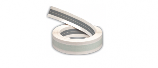 Knauf Flexible Metal Tape
