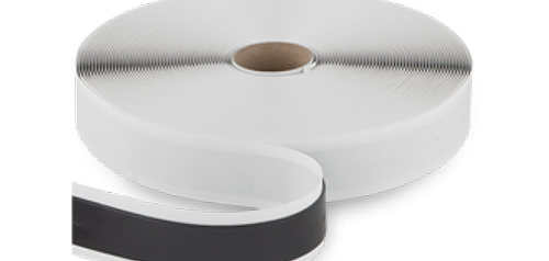 PHS Butyl Tape, Double side 25mm x 30m